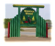 Wooten Wood Products